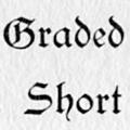 Graded German Short Stories