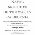 Naval Sketches of the War in California, Reproducing Twenty-Eight Drawings made in 1846–47 by William H. Meyers, Gunner on the U.S. Sloop-of-War Dale