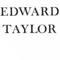 The Poetical Works of Edward Taylor