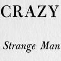 Crazy Horse: The Strange Man of the Oglalas, A biography