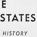 The United States, A Graphic History