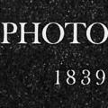 Photography, 1839–1937