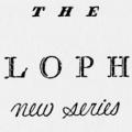 The Colophon, A Quarterly for Bookmen