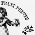 Flower and Fruit Prints of the 18th and Early 19th Centuries