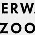 The Underwater Zoo, From the illustrated journal of Theodore McClintock