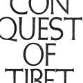 A Conquest of Tibet