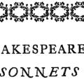 Shakespeare's Sonnets: Now faithfully Reprinted from the Original Edition of 1609
