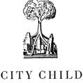 City Child, Poems