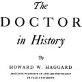 The Doctor in History