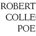 Robert Frost Collected Poems