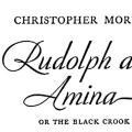 Rudolph and Amina, or The Black Crook