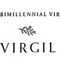 Virgil and Other Latin Poets, The Bimillennial Edition
