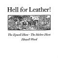Hell for Leather! The Epwell Hunt, The Melton Hunt