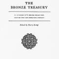 The Bronze Treasury: An Anthology of 81 Obscure English Poets, Together with Their Biographical Portraits