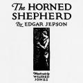 The Horned Shepherd
