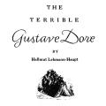 The Terrible Gustave Doré