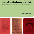 The Anti-Journalist