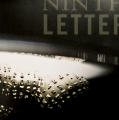 Ninth Letter Arts & Literary Journal, Vol. 4, No. 2, Magazine