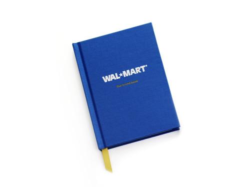walmart brand book