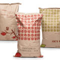 Wild Bird Store Seed Bags