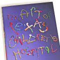 The Art of Texas Children's Hospital