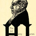 Henry James and Italy, 1959, no. 19