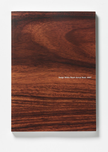DWR Annual Book