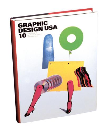 Image Result For Aiga Design