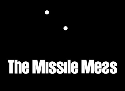 The Missile Mess