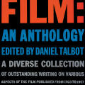 Film: An Anthology