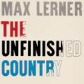 The Unfinished Country