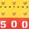 Fortune 500, July 1963