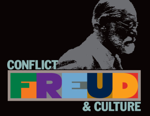 The Library of Congress, Sigmund Freud Conflict