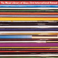 The Mead Library of Ideas 23rd Annual International Annual Report Competition