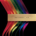 Kennedy Center Honors award ribbons