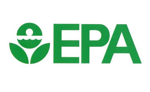 an analysis of the environmental protection agency in united states United states environmental protection agency search  online app from the smart sectors program lets users visualize 20 years of environmental and economic .