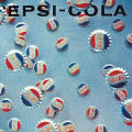 Pepsi Cola World