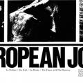 The European Journal