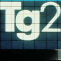 RAI, Tg2 Graphic Program