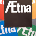 Aetna Life and Casualty