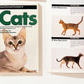 Cats and Dogs Guides