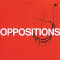 Oppositions, 1973-1984