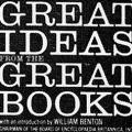 Great Ideas from The Great Books