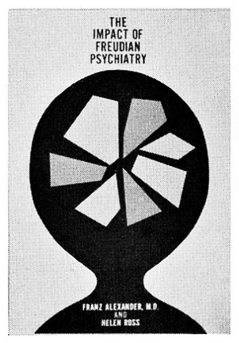 The Impact of Freudian Psychiatry