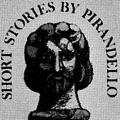 Short Stories By Pirandello