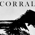 Corral, 1961