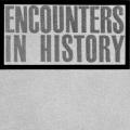 Encounters in History