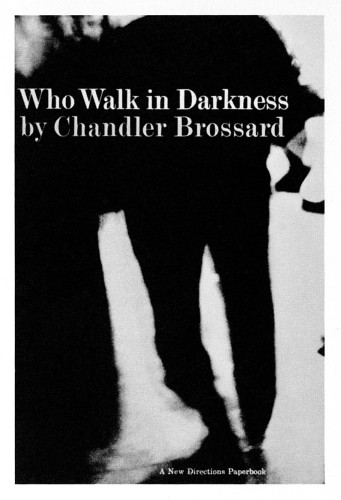 Who Walk in Darkness