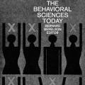 The Behavioral Science Today