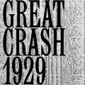 The Great Crash: 1929